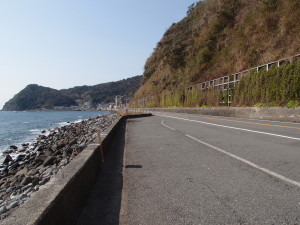 Blog_0032