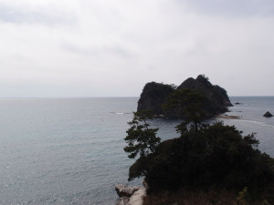 Blog_0096