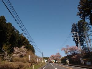Blog_0004