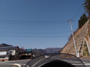 Blog_0024