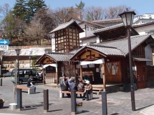 Blog_0035