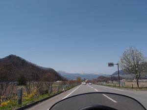 Blog_0060