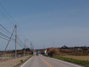 Blog_0011