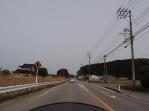 Blog_0065