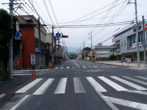 Blog_0021