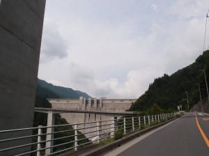 Blog_0035_2