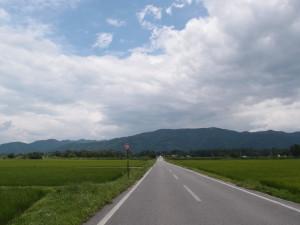 Blog_0020
