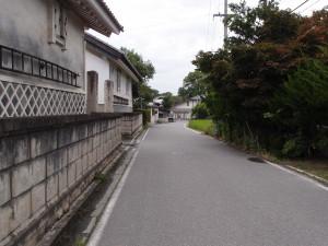 Blog_0030
