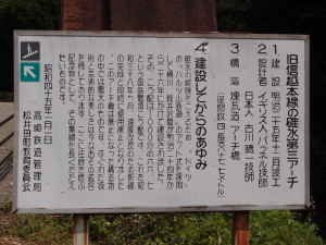 Blog_0073