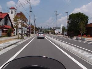 Blog_0092