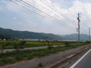 Blog_0128
