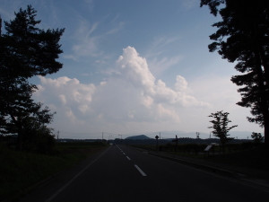 Blog_0139