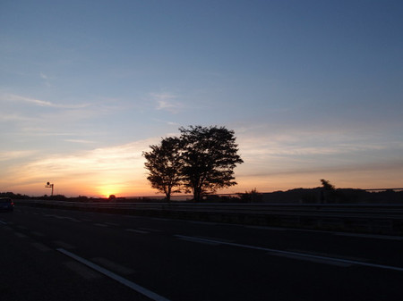 Blog_0041
