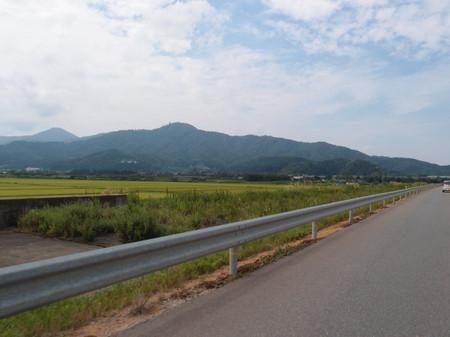 Blog_0052