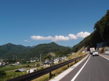 Blog_0025_3