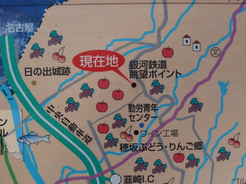 Blog_0012