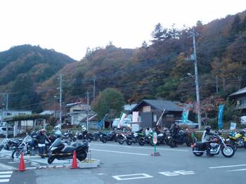Blog_0379