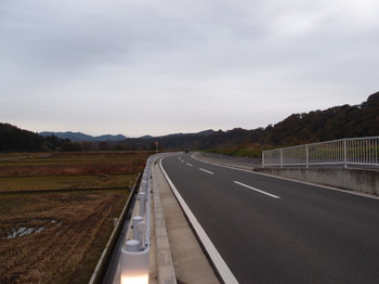 Blog_0002