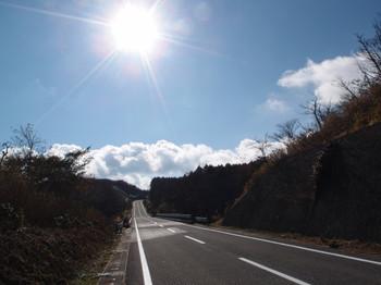 Blog_0143