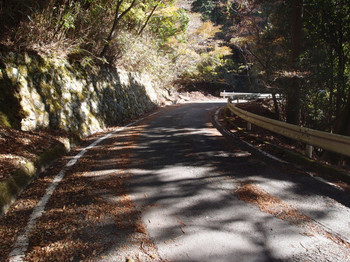 Blog_0166