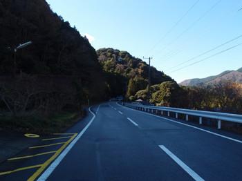 Blog_0171