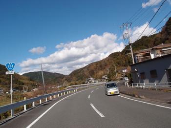 Blog_0202