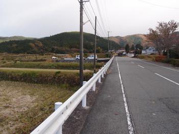 Blog_0220