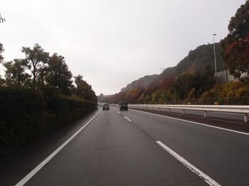 Blog_0023