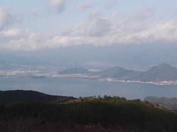 Blog_0287