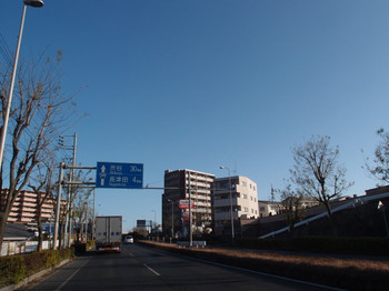 Blog_0003