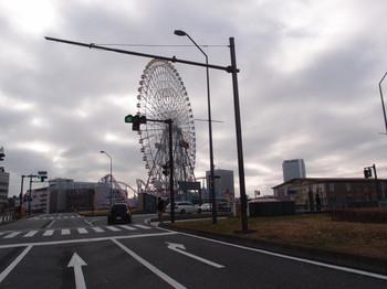 Blog_0015