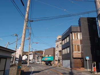 Blog_0281