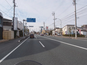 Blog_0101