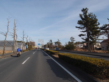 Blog_0286