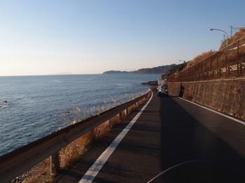 Blog_0039