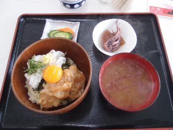 Blog_0279