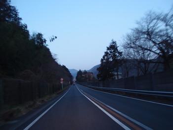 Blog_0223