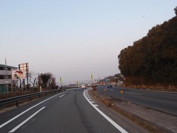 Blog_0237
