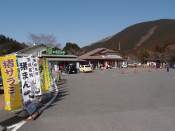 Blog_0384