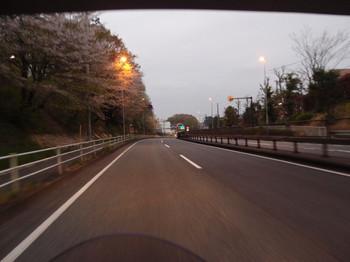 Blog_0001