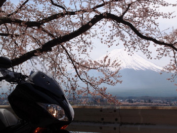 Blog_0149