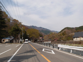 Blog_0187