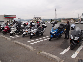 Blog_0034