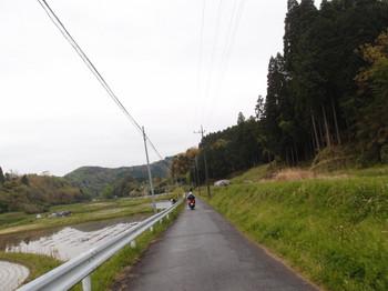 Blog_0050