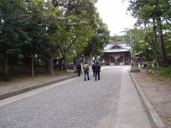 Blog_0130