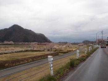 Blog_0366