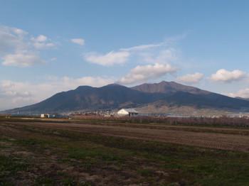 Blog_0373