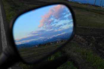 Blog_0071