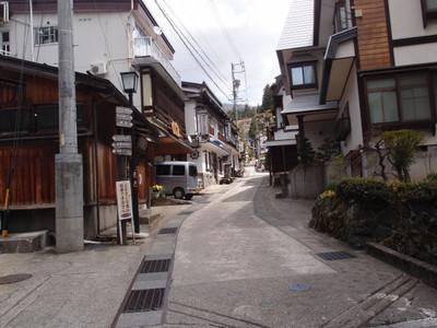 Blog_0296