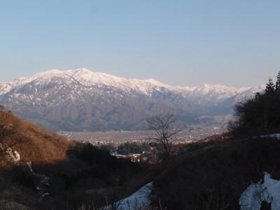 Blog_0386